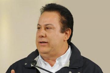 Marcos Salas Contreras