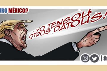 Trump Nice