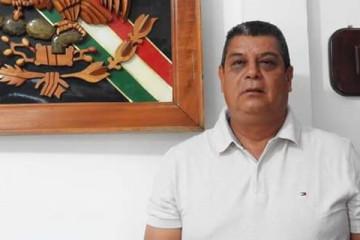 Eduardo Carranza Barradas