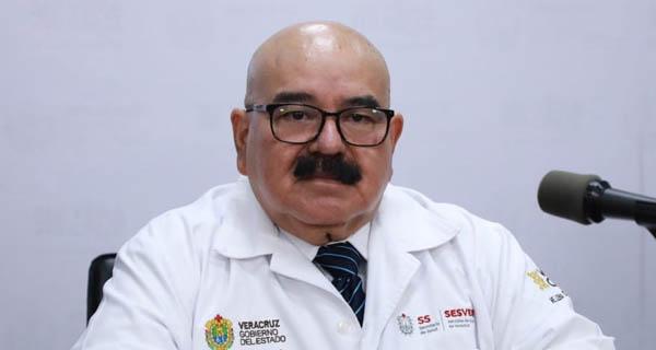 Ramos Alor