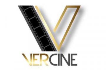 Vercine