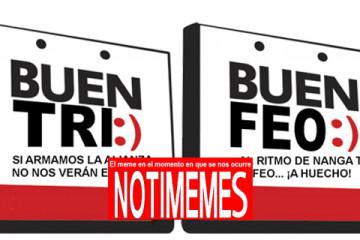 Buenos
