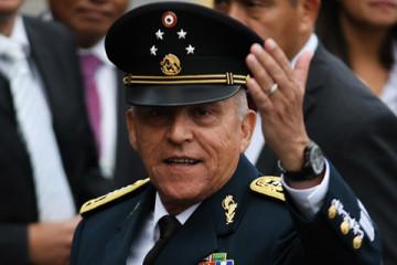 Cienfuegos 2