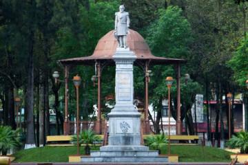 Ignacio de la Llave