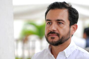 Miguel-Angel-Yunes-Marquez