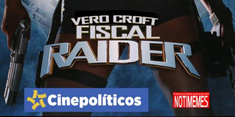 Vero Croft