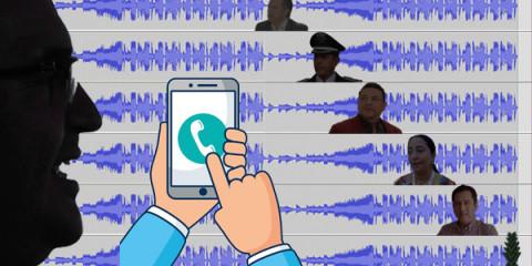 Duarte celular