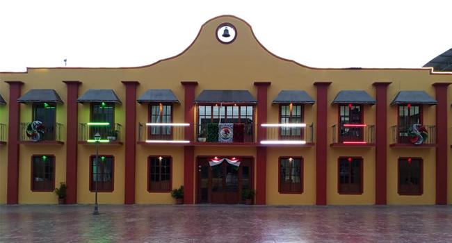 Tlalnelhuayocan